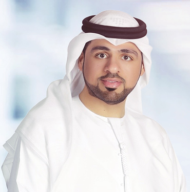 Network International appoints Jamal Al Nassai as Group Chief Operations Officer