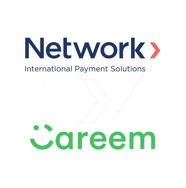 Network International powers Careem's digital payments initiative