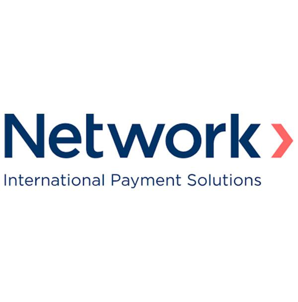 Network International announces senior appointments