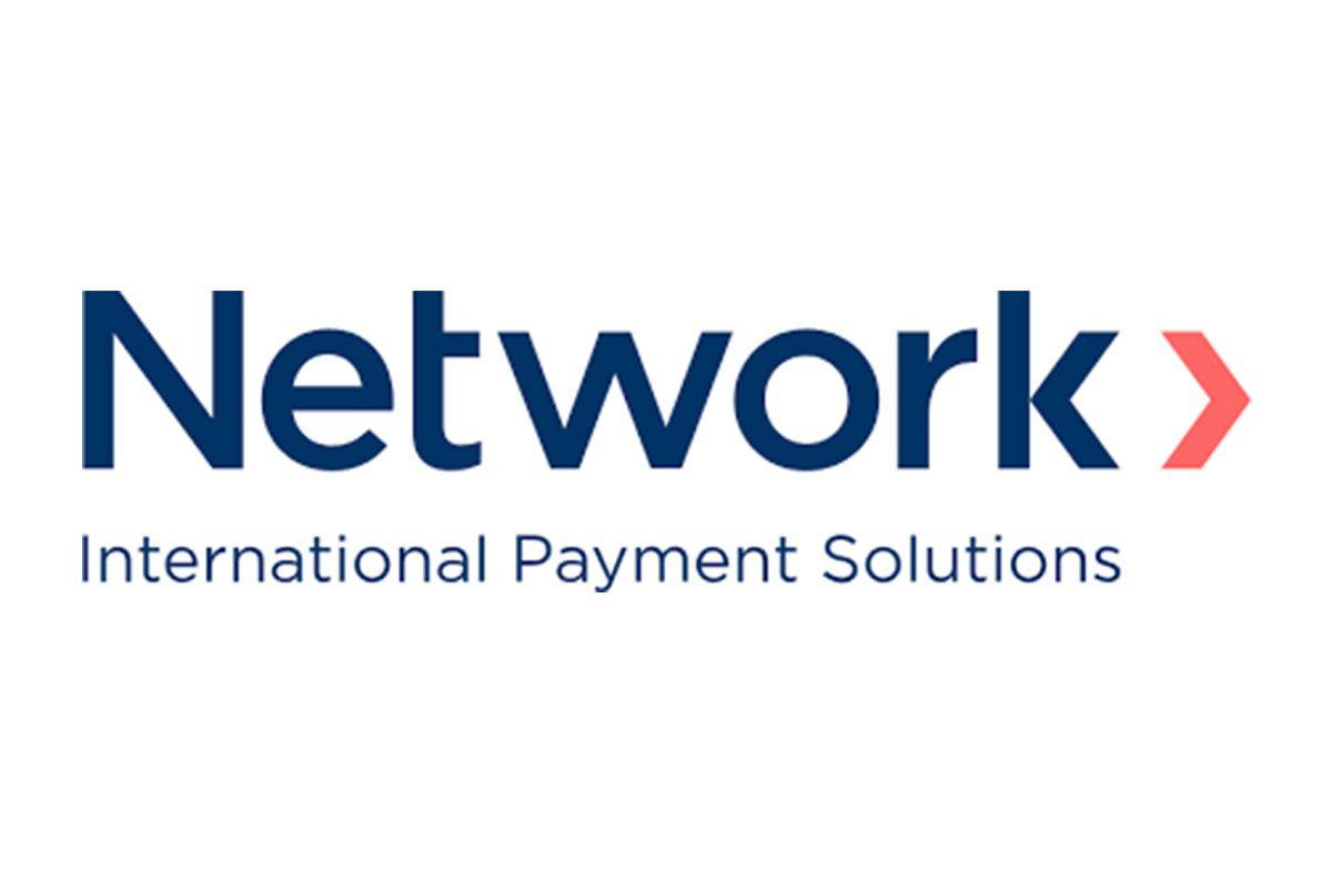 Network International announces senior appointments