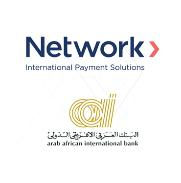 Arab African International Bank supports Egypt's drive towards cashless economy