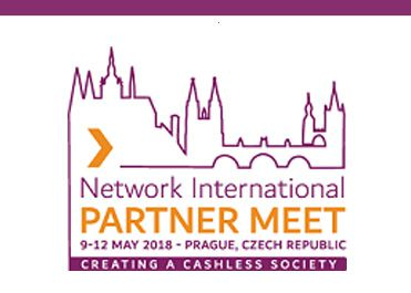 Network International Partner Meet