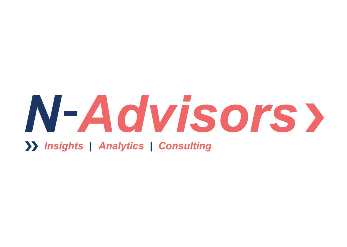 Network International launches N-Advisors