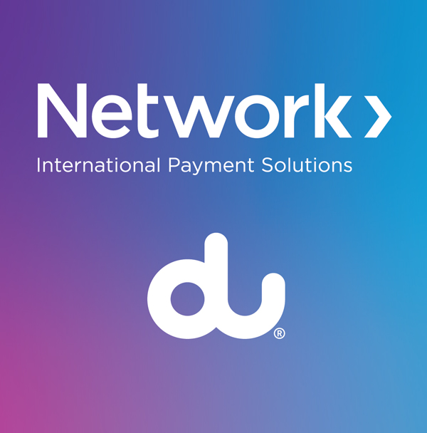 du and Network International Join Forces to Launch Advanced Payment Solution