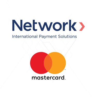 Mastercard and Network International launch digital platform to accelerate digital payment adoption across Middle East and Africa