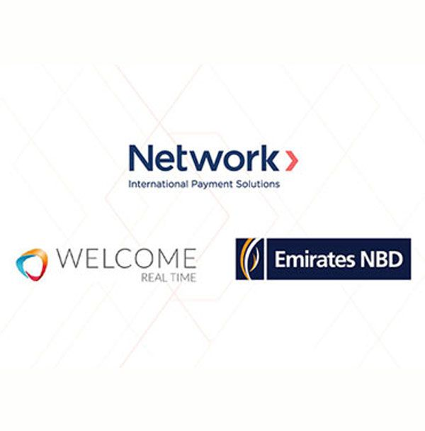 Network International strengthens presence in customer reward and loyalty management solution market