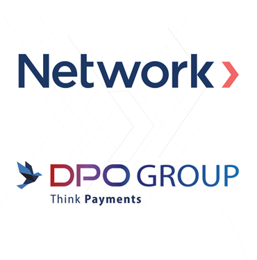 Network International announces new strategic vision to accelerate MEA growth and completes the acquisition of DPO Group