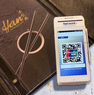 UnionPay and Network International Support UAE Merchants with Smart Payment Solutions for Post-COVID Era