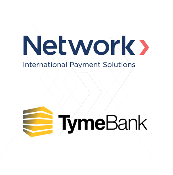 TymeBank, a leading digital bank in South Africa signs with Network International to empower SME businesses to accept electronic payments